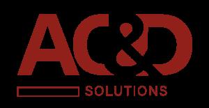 logo AC&DSolutions